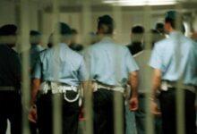 Enna | Ispettore di polizia aggredito da un detenuto in carcere