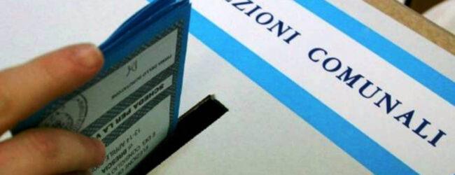 Lentini | Amministrative, la Regione ha deciso: si voterà il 10 ottobre