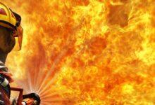 Sicilia | Inferno di fuoco in Sicilia. La Protezione Civile lancia l'allarme di rischio incendi e ondate di calore