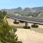 Palermo | Autostrada Ragusa-Catania, Musumeci nomina Celia sub commissario