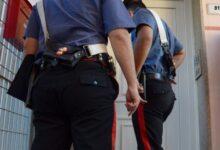 Augusta | Arrestata una donna per maltrattamenti in famiglia