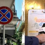 Augusta | Disposizioni in materia di viabilità, ordinanze e divieti