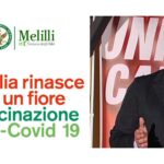 Melilli | Nuovo Hub vaccinale a Villasmundo
