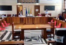 Augusta | Maggioranza debole: il bilancio votato in seconda chiamata; il 12 più 1 l'ha garantito Montalto dell'opposizione