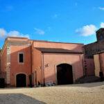 Lentini | Fondazione Pisano, domani la consegna delle borse di studio