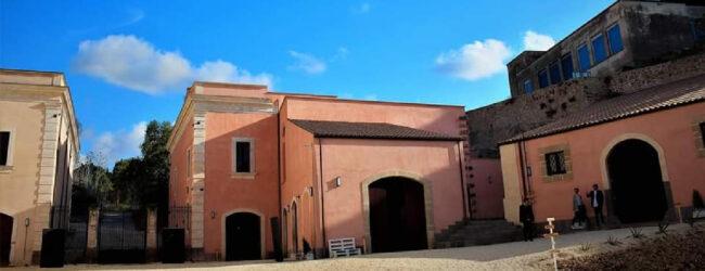 Lentini   Fondazione Pisano, domani la consegna delle borse di studio