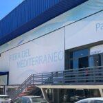 Palermo | Ondate di calore: alla Fiera del Mediterraneo sospese le dosi di vaccino dalle 11 alle 20