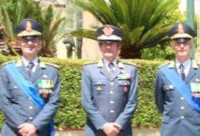 Siracusa | Il colonnello Lucio Vaccaro è il nuovo comandante provinciale della Gdf