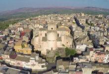Francofonte | Evade dai domiciliari, 44enne arrestato dai carabinieri