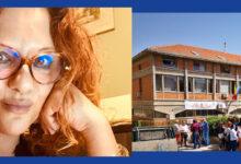 Pachino | Barbara Fronterrè si candida alla guida della città