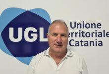 Catania | La ripartenza deve passare dalla Sicilia, l'Ugl fa appello ai lavoratori