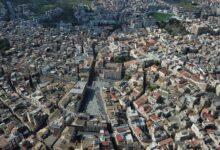 Lentini | Urban Safety, gara affidata alla centrale unica di committenza di Venetico
