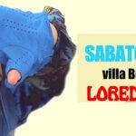 Catania | Esplode il rock della Bertè. Il 7 agosto alla villa Bellini