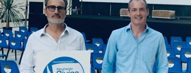 Siracusa | Civico 4 chiede al Sindaco Italia un'inversione di rotta