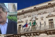 Siracusa | Crisi politica a palazzo Vermexio