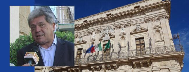 Siracusa   Crisi politica a palazzo Vermexio
