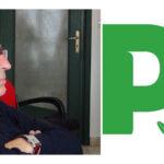 Siracusa | Sette anni senza Nino Consiglio. Manca molto anche al PD