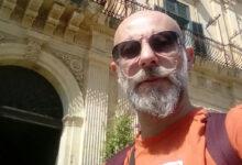 Lentini | All'archeologo Paolo Amato il premio Rotary intitolato a Sgalambro
