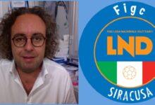 Siracusa | Giuseppe Militti eletto delegato provinciale C5 della Figc-Lnd