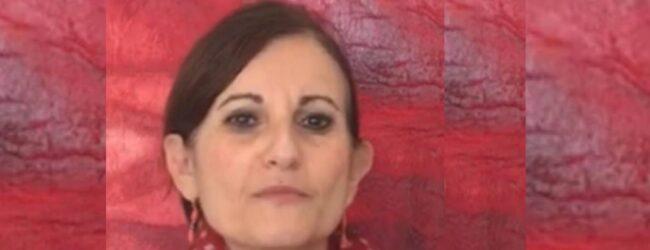 Siracusa | Cna impresa donna: Arianna Ambrogio eletta presidente territoriale