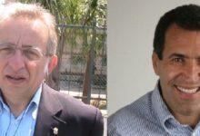 Siracusa | Lega Sicilia e Mpa: si concretizza l'intesa fra le due realtà politiche