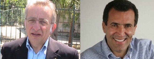 Siracusa   Lega Sicilia e Mpa: si concretizza l'intesa fra le due realtà politiche