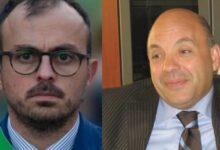 Melilli | Il Consiglio comunale vota la decadenza di Sorbello: al suo posto subentra Serena Mazzio