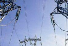 Melilli | In esercizio il nuovo collegamento dell'elettrodotto in cavo da 150 Kilovolt