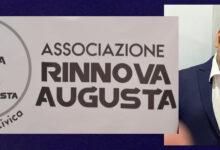 "Augusta | Nasce ""rinnova Augusta"". Diaspora grillina o civismo pentastellato?"