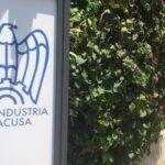 Siracusa | Nestore De Sanctis eletto presidente della Sezione Ecologia e Ambiente di Confindustria