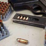 Siracusa | Denunciati due fratelli trovati in possesso di armi e droga