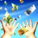 Siracusa | Intercettare i finanziamenti non basta, bisogna saperli spendere in servizi