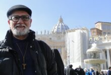 Augusta | L'Arcivescovo ha nominato l'amministratore della parrocchia della chiesa madre