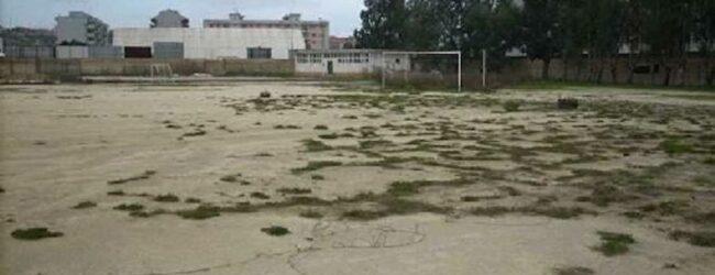 """Augusta   Bonifica e messa in sicurezza """"Campo Fontana"""": avviate procedure amministrative"""