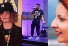 Augusta | Premio Mia Martini: artisti augustani in finale radiofonica