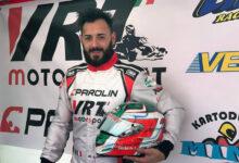 Messina | Roccalumera. Lombardo alla sfida Europea di karting
