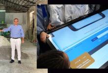 Melilli | Biblioteca multimediale per i ragazzi. Stanziati per il progetto duecentomila euro