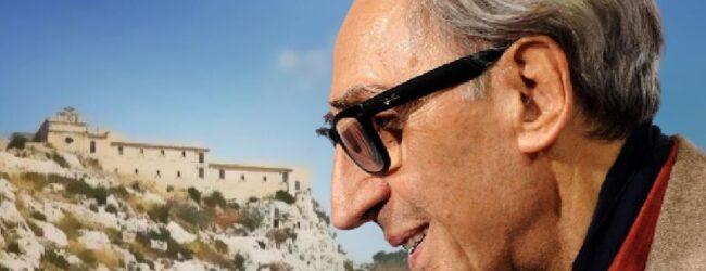 Avola | L'omaggio a Battiato tra le millenarie rocce dell'Eremo avolese