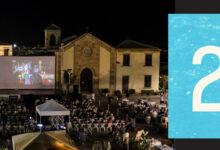 Pachino | Cinema di Frontiera. Il festival si svolgerà a Marzamemi dal 14 al 19 settembre