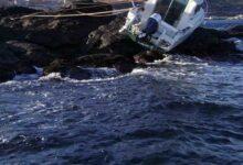 Siracusa | Soccorse 13 persone a bordo di un natante con motore in avaria