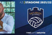 Catania | Domani mattina si raduna la Sistemia Saturnia Aci Castello