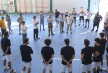 Catania | Si è radunata la Sistemia Saturnia Aci Castello