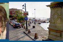 Siracusa | Pass per Ortigia e Ztl. La dichiarazione dell'assessore Maura Fontana
