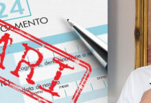Melilli | Il Consiglio Comunale approva le riduzioni Covid sulle tariffe Tari 2021 per le utenze non domestiche