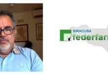 Siracusa | Ritardi e disservizi sull'esito dei tamponi calmierati in farmacia, intervento di Federfarma