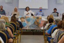 Sicilia | Scuola: Flc Cgil Sicilia, più chiarezza e risorse per il ritorno in classe