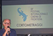 Pachino | Marzamemi. Cinema di Frontiera, presentati i Cortometraggi