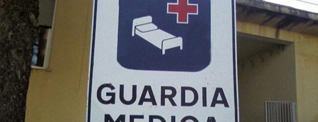 Pachino | Ancora chiusa la postazione della Guardia medica: la denuncia della Cgil