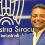 Siracusa | Confindustria, sezione Turismo ed Eventi: eletto presidente Roberto Bramanti