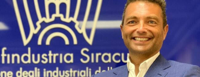 Siracusa   Confindustria, sezione Turismo ed Eventi: eletto presidente Roberto Bramanti